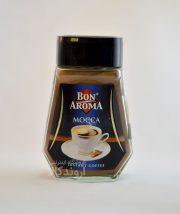 قهوه فوری Bon Aroma مدل Mocca