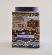 چای Eminent مدل Earl Grey
