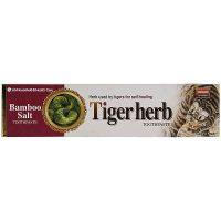 خمیردندان LG مدل Tiger Herb