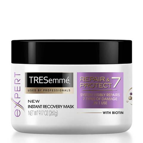 ماسک مو ترزمه TRESemme مدل Repair & Protect 7