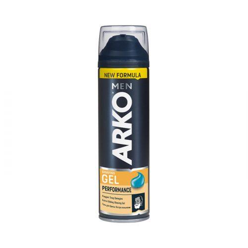 ژل اصلاح ارکو ARKO