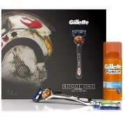 ست مردانه Gillette Fusion ProGlide