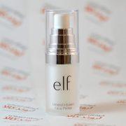 پرایمر الف elf cosmetics مدل Mineral Infused