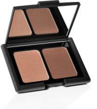 کرم پودر elf cosmetics مدل Contouring Blush & Bronzing