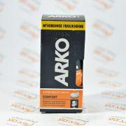کرم بعد از اصلاح آرکو ARKO مدل Comfort