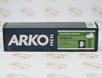 خمیر ریش آرکو ARKO مدل Hydrate