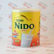 شیر خشک Nido Fortified نیدو (400g)