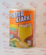 پودر شربت فوستر کلارکس foster clark's