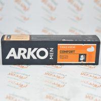 خمیر ریش آرکو ARKO مدل Comfort