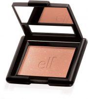 کرم پودر elf cosmetics مدل Twinkle Pink