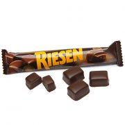 شکلات Riesen ریزن (45g)