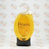 ژل شست و شوی بدن Pears