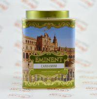 چای هل دار EMINENT مدل CARDAMOM