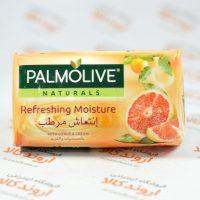 صابون پالمولیو Palmolive مدل Refreshing Moisture