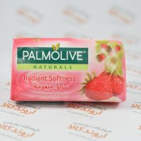 صابون پالمولیو Palmolive مدل Radiant Softness