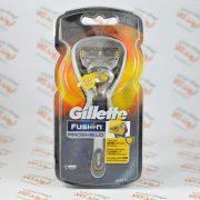 خودتراش Gillette مدل Fusion PROSHIELD