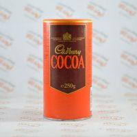 پودر کاکائو Cadbury COCOA