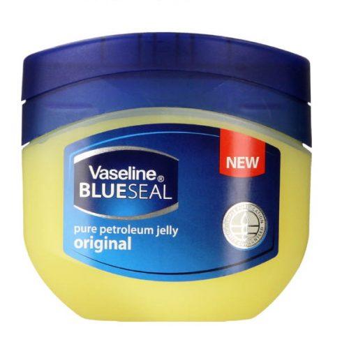 مرطوب کننده Vaseline مدل Original