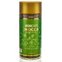 قهوه فوری بن کافه Boncafe مدل Mocca