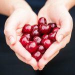 هفت مزیت گیلاس برای سلامتی