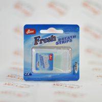 خوشبو کننده دهان فرش Fresh مدل Super Peppermint