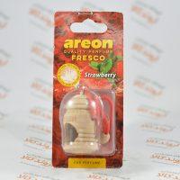 خوشبو کننده آرئون Areon مدل Strawberry