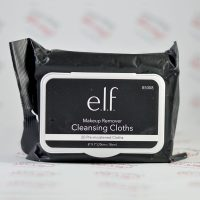 پد پاک کننده آرایش الف elf cosmetic