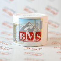 کرم مرطوب کننده BMS مدل Jojoba oil