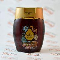 عسل طبیعی EL BREZAL مدلwild flower honey