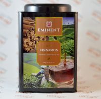 چای امیننت EMINENT مدل CINNAMON