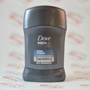 استیک ضد عرق داو Dove مدل COOL FRESH
