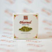 چای بارمال Barmal مدل Siver Tips