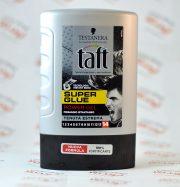 ژل مو تافت Taft مدل Stand Up
