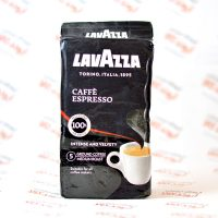 قهوه لاواتزا LAVAZZA مدل CAFFE ESPRESSO