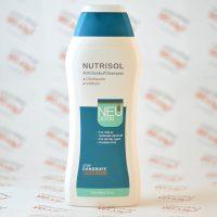 شامپو نوتریسول NUTRISOL مدل ضد قارچ Anti Dandruff
