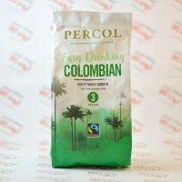 قهوه پرکول Percol مدلcolombian