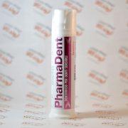 خمیر دندان فارمادنت PharmaDent مدل Sensitive