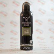 اسپری اکو Ecco مدلAramis Devin
