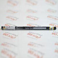 مداد چشم بل BELL مدل 100 Original