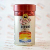 قهوه Kapal Ari مدل MORNING Blend