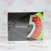آدامس فایو Five مدل WATERMELON