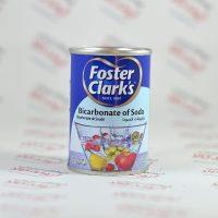 جوش شیرین فوستر کلارکز Foster Clark's