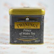 چای توینینگز Twinings مدل Prince of Wales Loose