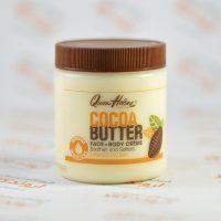 کرم دست و صورت کوین هلن Queen Helene مدل cocoa butter