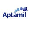 محصولات برند آپتامیل Aptamil
