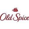 محصولات برند oldspice