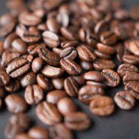 دانه قهوه ۲۵۰ گرمی اروندکالا