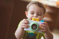 بهترین غذاها برای رشد ذهنی کودک چه غذاهایی هستند؟