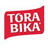 محصولات برند تورابیکا