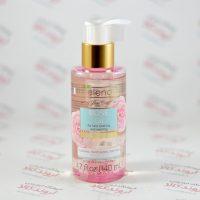 روغن گل رز بی لندا Bielenda مدل Rose Oil